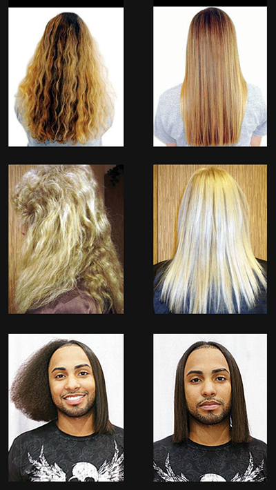 Keratin Complex Smoothing Therapy Therubyroomsalon Net