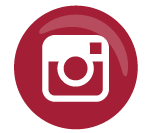 TRRS-Instagram
