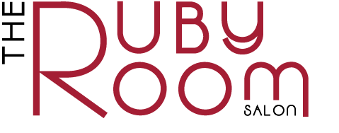 The-Ruby-Room-Salon-01